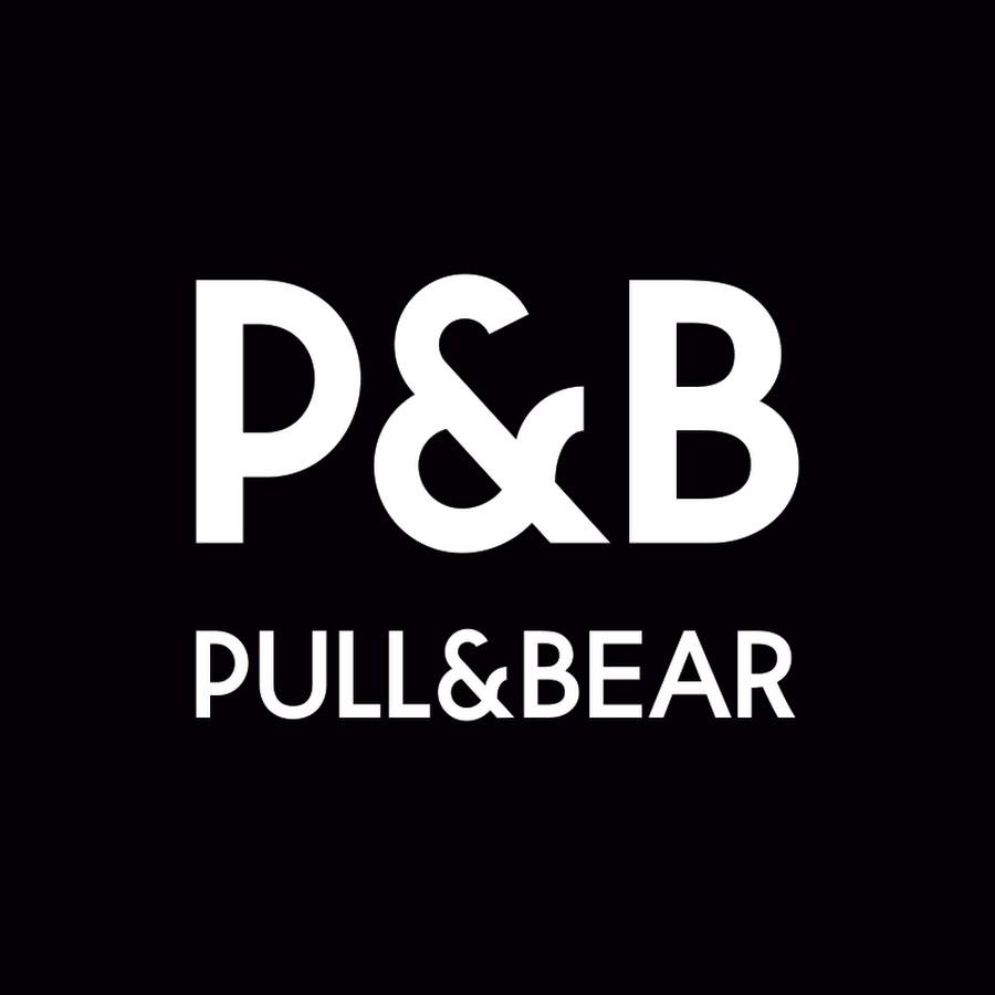 Chez Pull & Bear, vivez une mode en version jeune, accessible et totalement urbaine. Si vous recherchez une marque urbaine et tendance, Pull & Bear répondra forcément à toutes vos attentes.