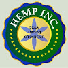 Hemp Inc Presents
