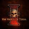 Vaults of Terra