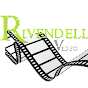 Rivendell Design Studios