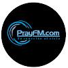 Radio PrayFM