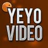 YeYoVideo