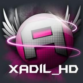 xAdilHD