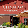 ChamisalVineyards