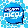 Portal Grande Picos