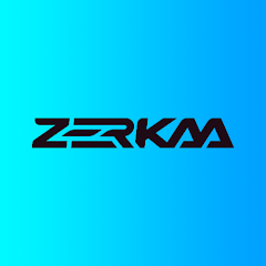ZerkaaHD profile picture
