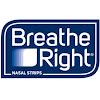 Breathe Right Nasal Strips US