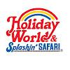 Holiday World & Splashin' Safari