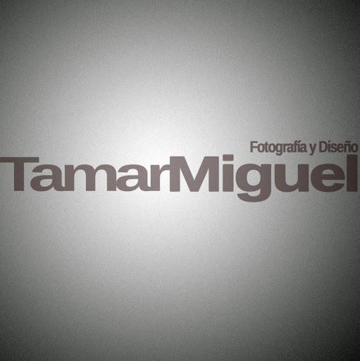 Tamar Miguel Mortem