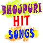 Bhojpuri Hot Songs video