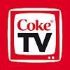 Coca-Cola TV