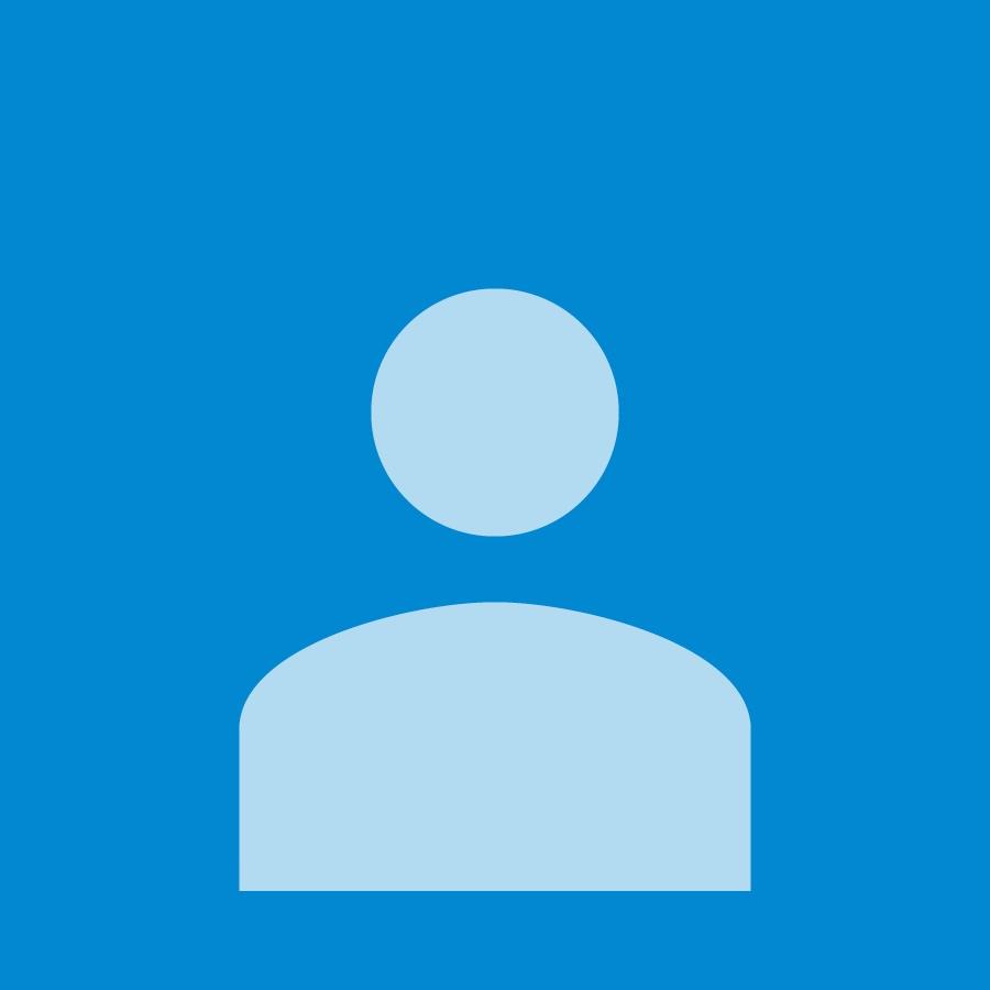 Angelique Richoux Youtube