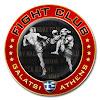 Fight Club Galatsi
