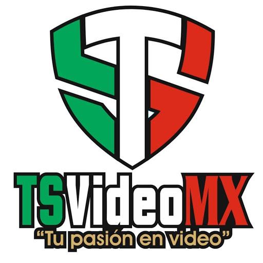 TS Video