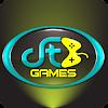 DFT Games