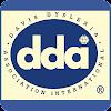 DavisDyslexia