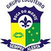 Grupo Escoteiro Boca do Monte