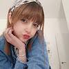 Jenny♥