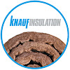 Knauf Insulation S.L.