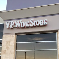 Vino Paraiso Wine Store