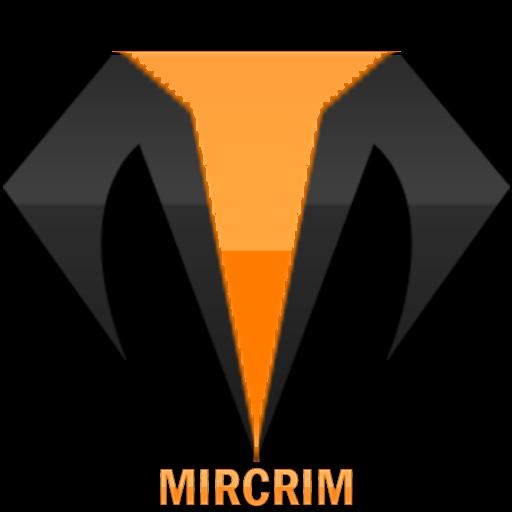 MircRim