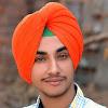 Geet Jain