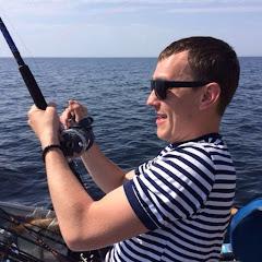 суйсарь рыбалка видео