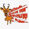 Barking Deer Brewpub