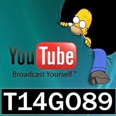 T14GO89