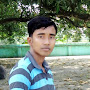 Aynal Haque