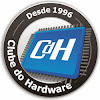 Clube do Hardware