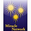 MiracleNetworkTV