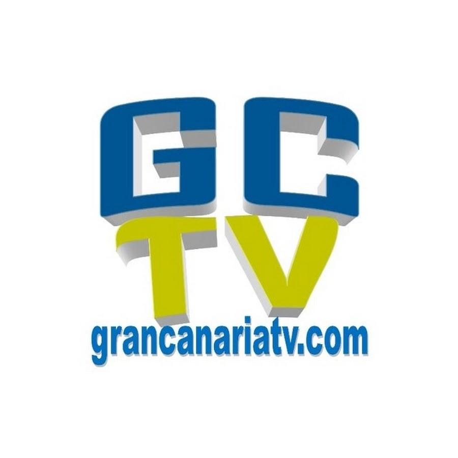 Youtube - Gran canaria tv com ...
