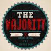 TheMajorityTV