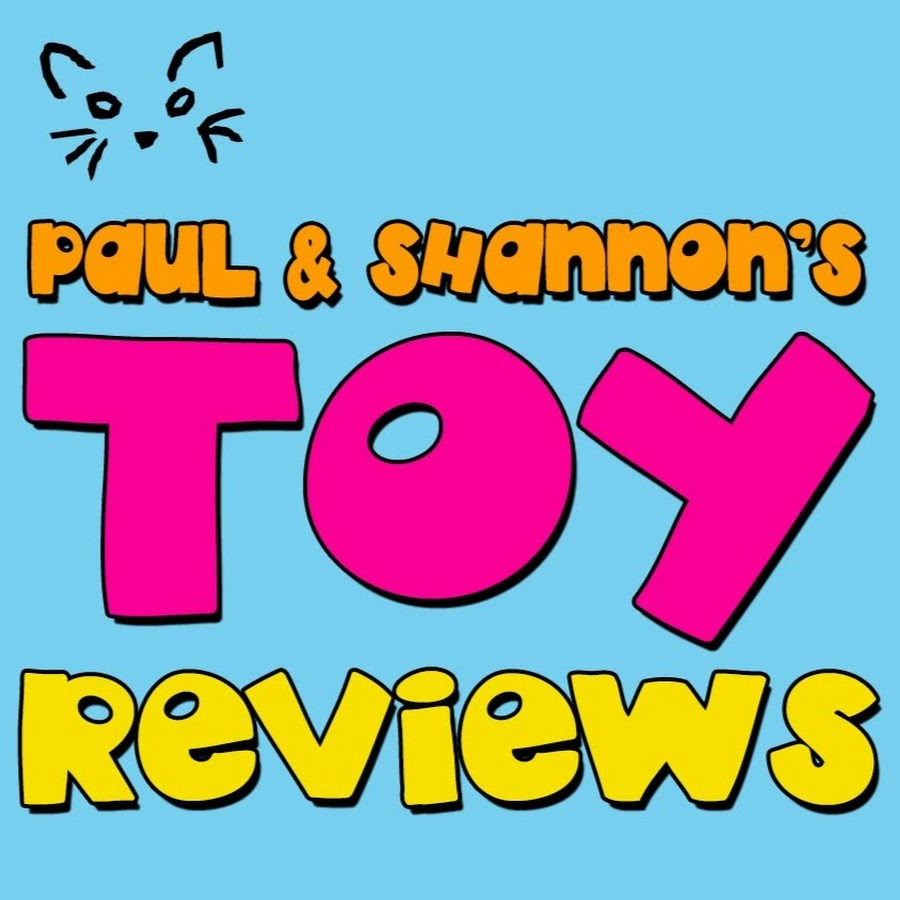 Pstoyreviews Youtube