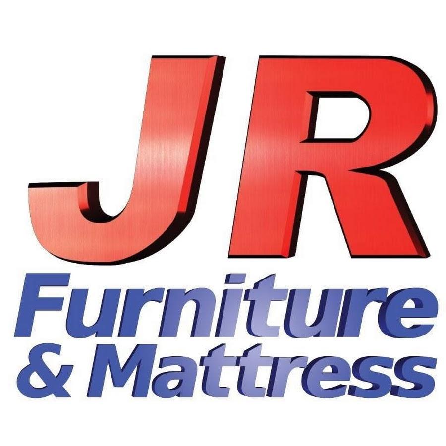 JR Furniture Gresham YouTube - Jr furniture tukwila