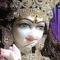 Bangla Kirton New video