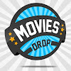 MoviesDrop