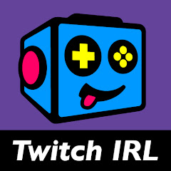 Gamebot Twitch IRL