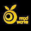 OrangeModWorks