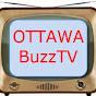 Ottawa BuzzTV