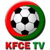 KFCE TV