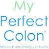 My Perfect Colon