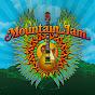 Mountain Jam Festival