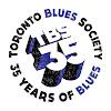 Toronto Blues Society