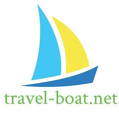 travel-boat.net