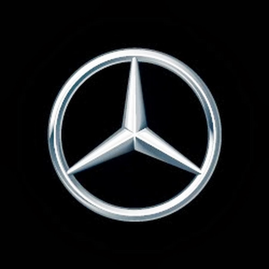 Mercedes benz france youtube for Mercedes benz france