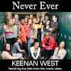 Keenan West