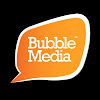 Bubblemedia MK
