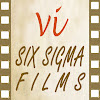Six Sigma Films
